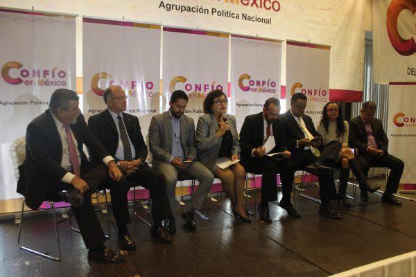 Necesaria autonomía de los municipios