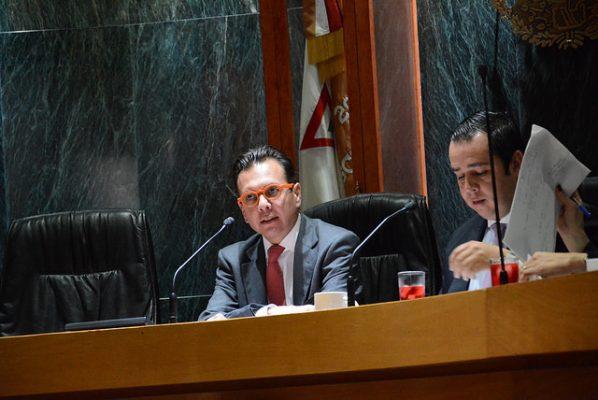 Aumenta presupuesto de Zapopan para obra pública