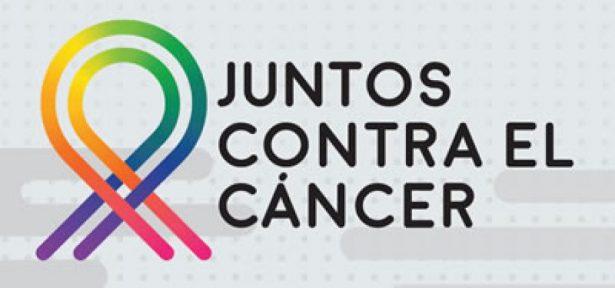 Determinarán acciones nacionales vs el cáncer
