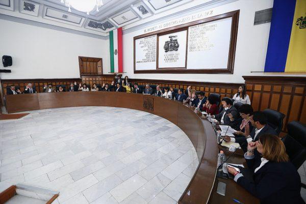 El 7 de noviembre se discute Presupuesto de Egresos de Guadalajara para 2018