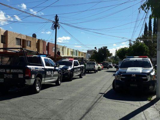 Tres personas fueron halladas muertas en poco más de tres horas Zapopan, Guadalajara y Tlaquepaque