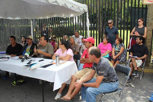 Club Hacienda Real, no a su venta: Socios