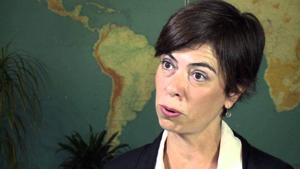 Erradicará Guadalajaraviolencia contraniñas y mujeres