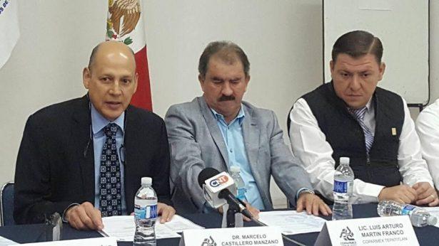 Contará Tepatitlán con una Subdelegación del IMSS