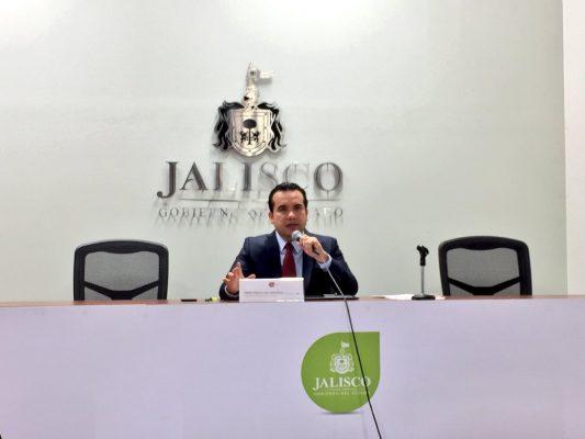 Entregan más compensaciones a víctimas en Jalisco
