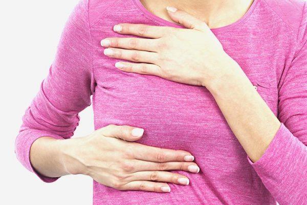 El retraso en el diagnóstico del cáncer de mama puede elevar la enfermedad hasta 1.8%