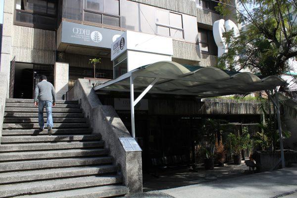 CEDHJ pide al Gobierno atender exigencias de wixárikas