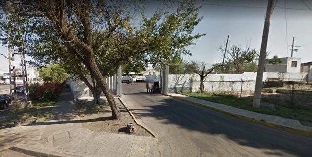 Recursos de venta de terrenos de GDL son para obras y no se malbarataron: EAR