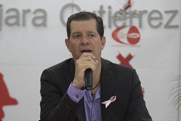 Niega Siteur que TISA retrace pagos a los concesionarios de la ruta empresa Artesanos