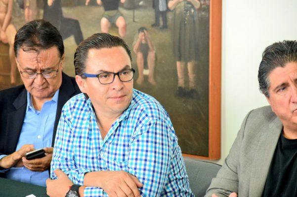 Regidores de oposición en Zapopan piden no adelantarse a precampañas