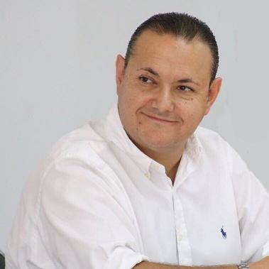 """Reconoce Síndico """"farsa"""" de la administración en Zapopan"""