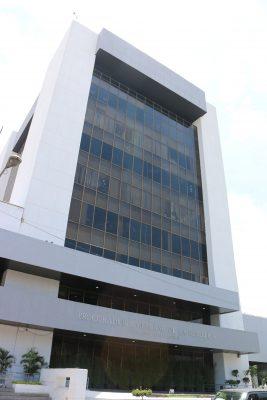 Sentencian a cinco hombres detenidos con arsenal en Tonalá