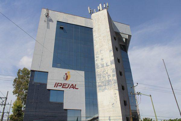 Seguirá abierto Club Hacienda Real operado por Ipejal