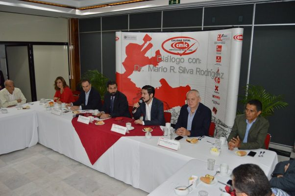 Necesita Jalisco discutir sobre seguros de viviendas: Imeplan