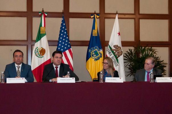 Llega a México SingularityU Summit