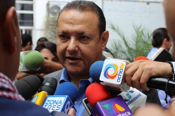 Guadalajara consuma desfalco con venta de predios: PRI