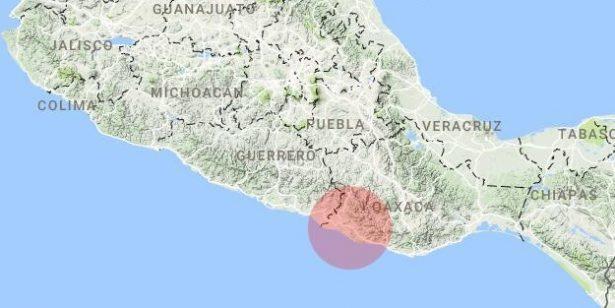 El sasmex ayudará a prevenir sismos en México