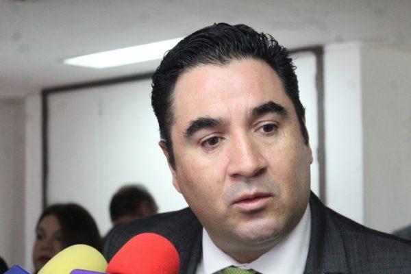 Relación de Trejo con Gobernador no afecta a autonomía del STJEJ: Esteves