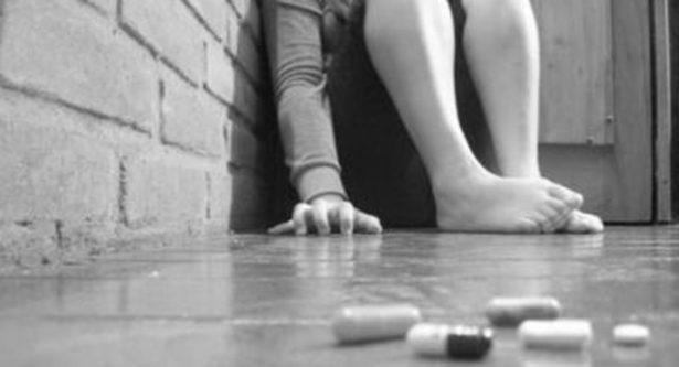 Capacitan a niños en Zapopan sobre la prevención de adicciones