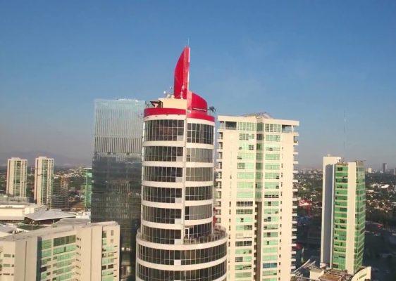 Revisan edificios en Zapopan, detectan irregularidades