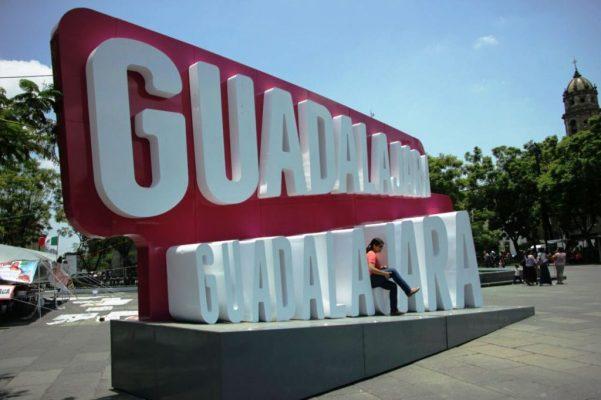 Buscarán que Guadalajara sea la sede mundial del Interiorismo y Arquitectura