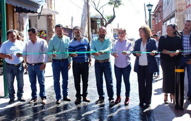 Incrementa 7% el turismo en Tonalá