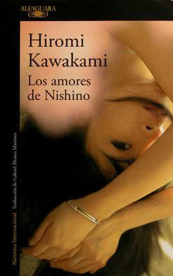 los amores (1)