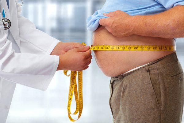 Arrasa la obesidad con la fertilidad