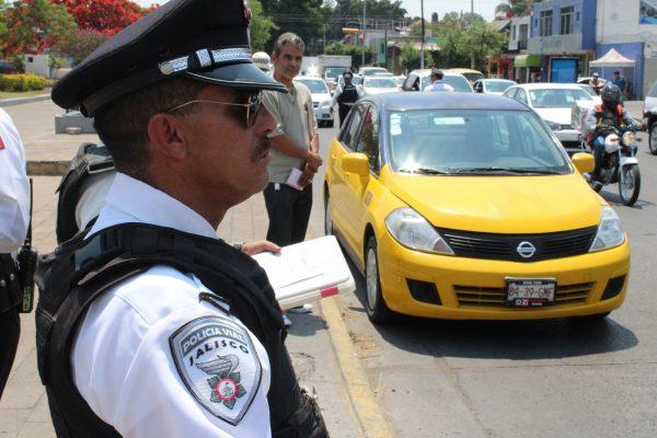 Este año deberá concluir el padrón de taxis y entregar nuevas concesiones: Semov