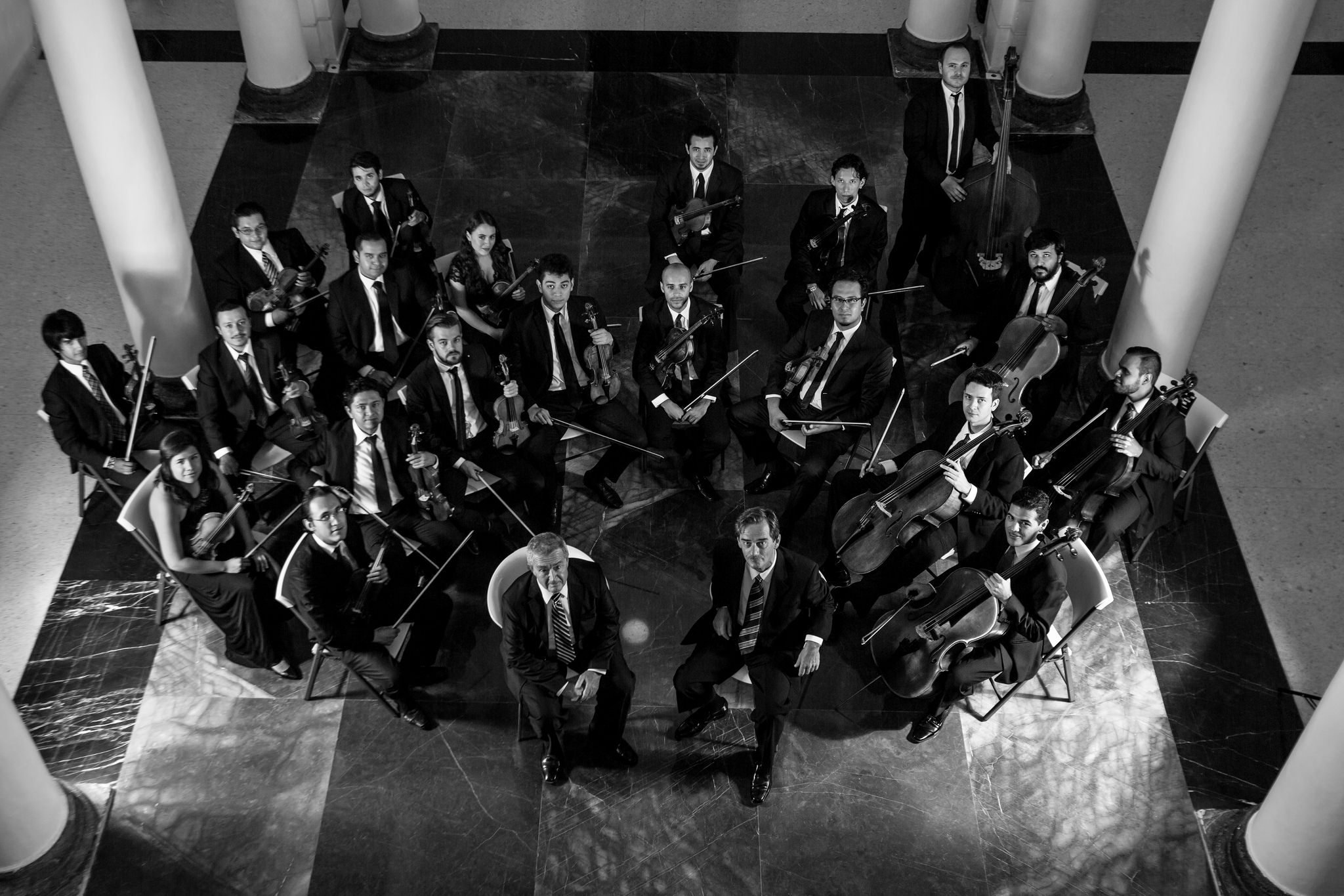 orquesta01