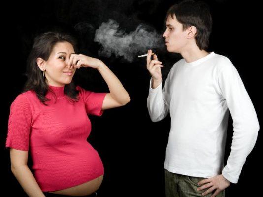 Pide asociación Códice que Guadalajara apruebe reglamento para proteger a no fumadores
