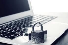 El reto de protección al consumidor está en Internet