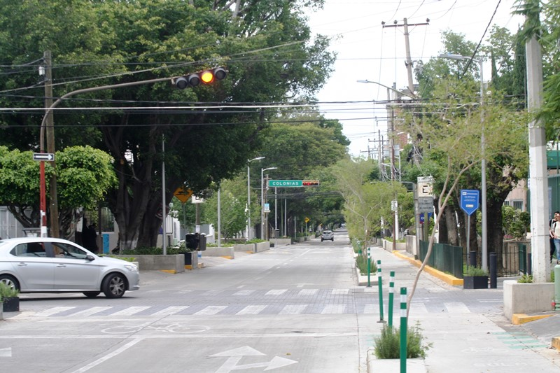 Foto: Francisco Rodríguez.