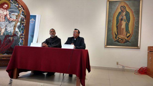 Se esperan 1.5 millones de personas a la Romería de Zapopan 2017
