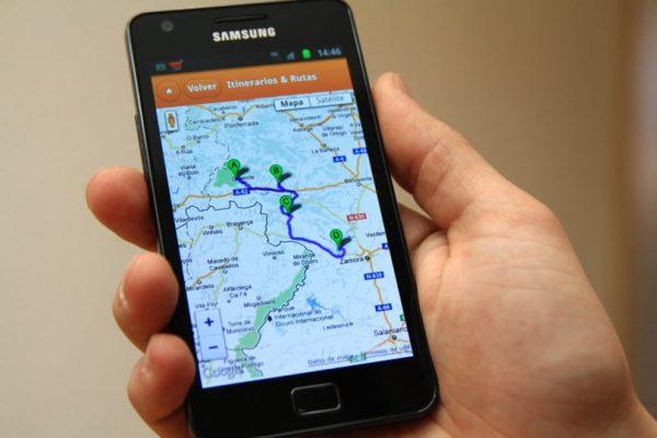 Presentan APP móvil para impulsar el turismo