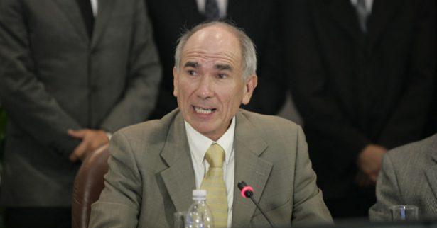 Presa El Zapotillo tiene ventajas: CCA