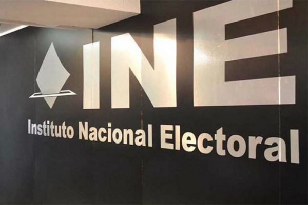 Exonera el INE a Movimiento Ciudadano en Jalisco