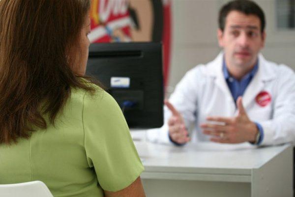En México hay 13 mil 875 casos de enfermedades hemato-oncológicas