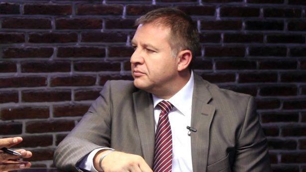 Ejercerá IEPC 936 mdp para el proceso electoral 2018