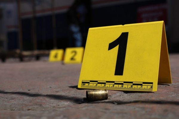 Mueren 6 en balaceras en Tomatlán y Teocaltiche