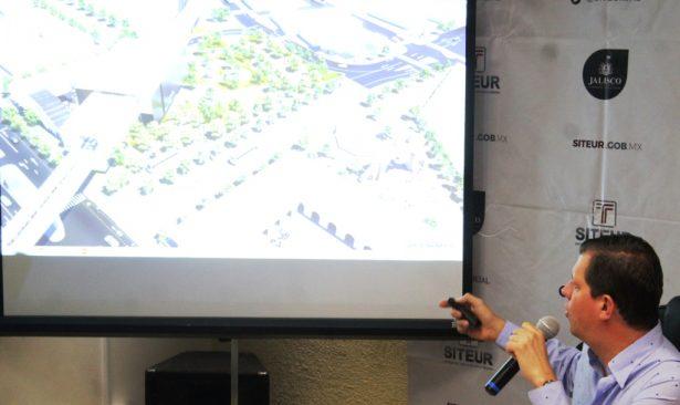Siteur plantará más de 57 mil especies de árboles y matorrales