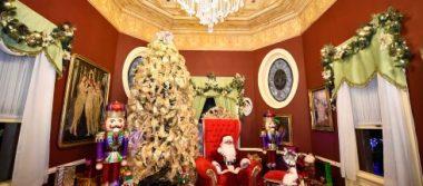 El mejor Festival de Navidad de México estará por sexto año consecutivo en Guadalajara