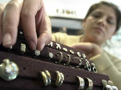La joyería de Jalisco llega a 33 países