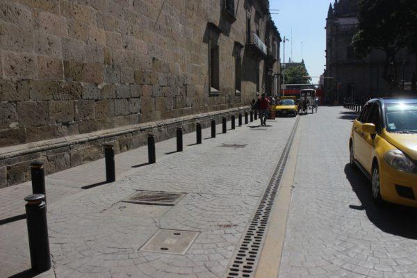 """Dan """"Sabadazo"""" a calandrieros: Podrán recuperar carruaje y caballos hasta el martes"""