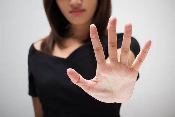 Cladem exige mejora de alertas para evitar la violencia vs las mujeres