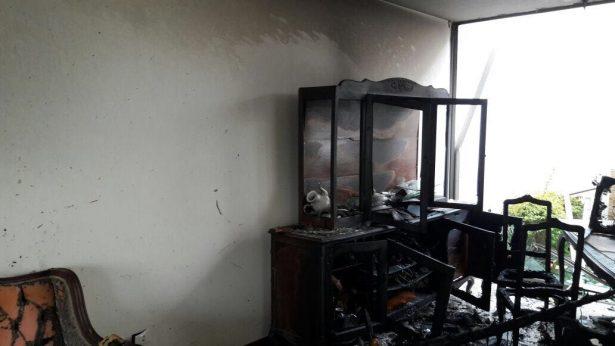 Explosión en Zapopan deja al menos 10 lesionados