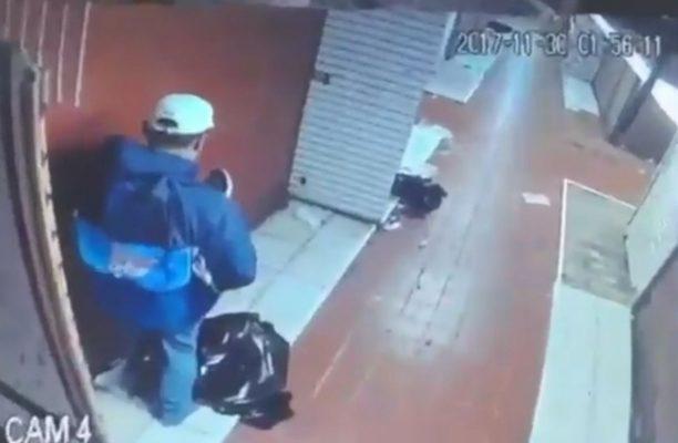 """Cuestionan """"operativos"""" en el San Juan de Dios"""