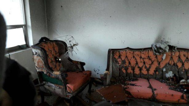 Explosión por fuga de gas deja 10 heridos en Zapopan