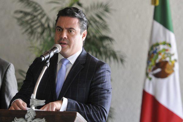 Más inversiones japonesas a Jalisco