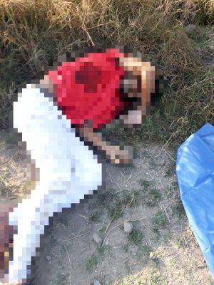 Hallan dos cadáveres con huellas de violencia, en Guadalajara y Tlajomulco